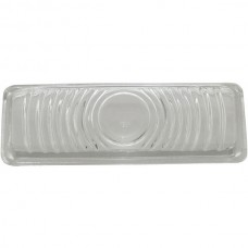 1947-53 Chevy Truck United Pacific Parking Light Lens Clear