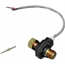 1947-87 Chevy Truck Electronic Speedometer Sender For Autometer Gauges