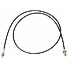 """1947-55 Chevy Truck Speedometer Cable 69"""" (1st Series)"""