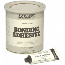 Bonding Adhesive Quart
