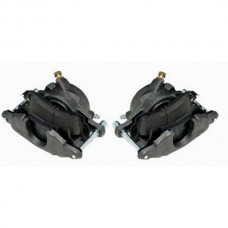 1955-1957 Chevy Disc Brake Calipers Front