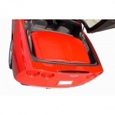 Corvette C6 Speed Lingerie Hard Top Case, 2005-2013