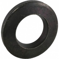 Corvette Wheel Spindle Nut Washer, Rear, 1963-1982
