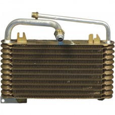 1977L-1979 Corvette Air Conditioning Evaporator Core