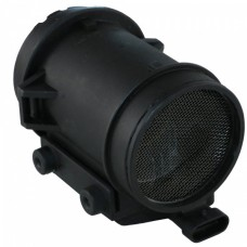 Camaro Mass Air Flow Sensor, Remanufactured, 1982-1985
