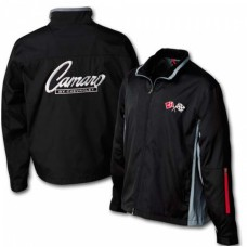 Camaro Matrix Jacket