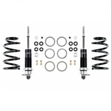 1967-1969 F Body Front Coilover Kit