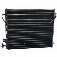 1965-1966 Mustang Radiator Assembly