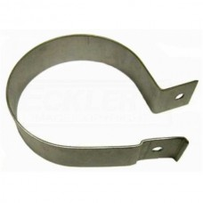 1969-1972 Chevelle Air Conditioning Drier Strap, 3'' Diameter