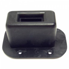 1955 (Second)-59 Chevy-GMC Truck Emergency Brake Pedal Boot