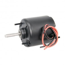 Air Conditioner Blower Motor - Dealer Installed A/C - Mercury