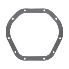 1955-1956 Ford Thunderbird Rear Axle Cover Gasket