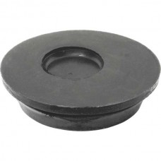 "1-1/2"" Seal, for Gas Tank Vent Expansion, 1970 Mustang"
