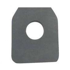 Floor Seal - Top Transmission - Sponge Rubber - Ford PickupTruck