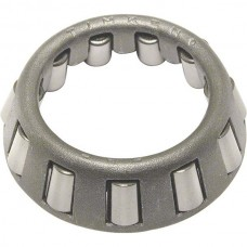 1955-1957 Ford Thunderbird Steering Gearbox Worm Roller Bearing