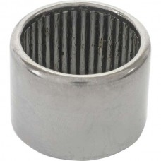 1955-1956 Ford Thunderbird Steering Sector Shaft Bushing, For 2 Tooth Sector Shaft