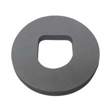 Floor Seal - Top Transmission - Sponge Rubber - Ford Commercial Truck