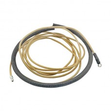 1948-51 Ford Pickup Gas Tank Sending Unit Wire, 110 Inches