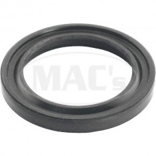 1955-1957 Ford Thunderbird Steering Gearbox Sector Shaft Seal, 1-5/64 ID X 1-9/16 OD X 1/4 Thick
