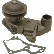 1949-53 Ford Pickup Water Pump, Right, 239 Flathead V8