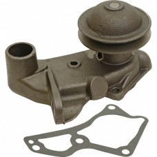 1949-53 Ford Pickup Water Pump, Left, 239 Flathead V8