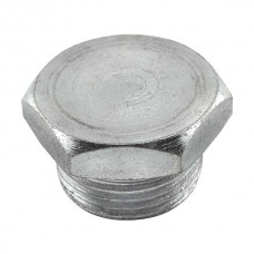 1955-1956 Ford Thunderbird Oil Pan Drain Plug, 7/8-16