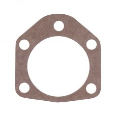 1955-1957 Ford Thunderbird Rear Axle Flange Gasket, 2 Per Side