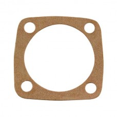 1955-1957 Ford Thunderbird Steering Gearbox Housing Cap Gasket, .010 Thick