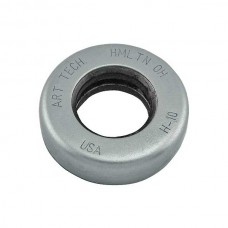 King Pin Bearing - Ford Only