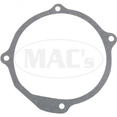 1955-1957 Ford Thunderbird Water Pump Gasket, Spacer To Timing Cover