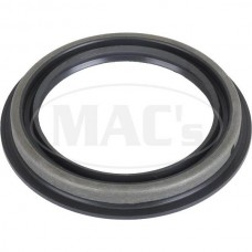 1955-1979 Ford Thunderbird Front Wheel Grease Seal, 1-15/16 ID X 2-1/2 OD