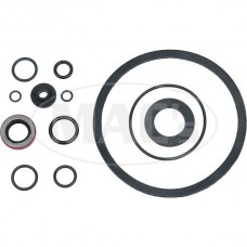 1955-1957 Ford Thunderbird Power Steering Pump Gasket And Seal Kit, Eaton Pump