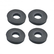 1955-1957 Ford Thunderbird Ball Joint Foam Washer Set, 4 Pieces