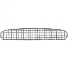 1955-1956 Ford Thunderbird Grille