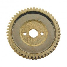 Camshaft Timing Gear - Standard - Fiber - 50 Teeth - 4 Cylinder Ford Model B