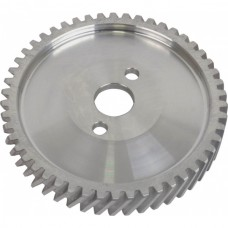 Camshaft Timing Gear - 50 Teeth - Standard - Billet Aluminum - 4 Cylinder Ford Model B
