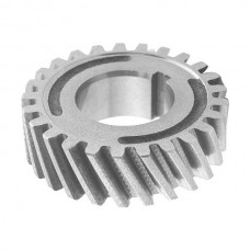 Crankshaft Gear - Steel - 25 Teeth - 4 Cylinder Ford Model B