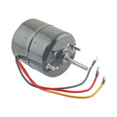 1956-1957 Ford Thunderbird Heater Blower Motor, 12 Volt, Replacement Type
