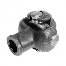 1928-1931 Ford Model A Universal Joint Assembly, Top Quality