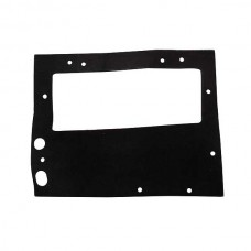 Air Conditioner Gasket - Evaporator To Firewall - Ford