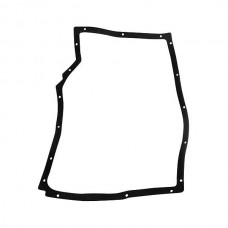 Air Conditioner Gasket - Evaporator Drain Pan - Ford