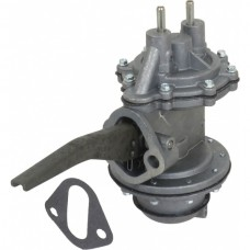 1958-1959 Ford Thunderbird Fuel Pump, New, Dual Action, With Vacuum Wipers, 352 V8