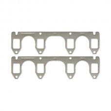 1958-1960 Ford Thunderbird Exhaust Manifold Gaskets, 352 V8