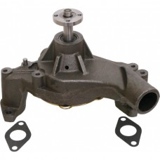 1958-1960 Ford Thunderbird Water Pump, New, 352 V8