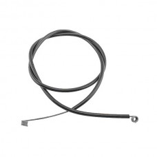 1959-1960 Ford Thunderbird Defroster Control Cable