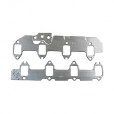 1959-1960 Ford Thunderbird Exhaust Manifold Gaskets, 430 V8