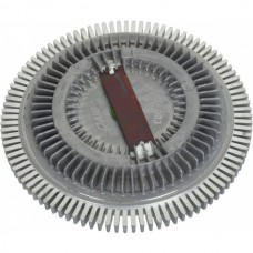 1961-1963 Ford Thunderbird OEM Type Thermal Fan Clutch, Special Short Shaft For Cars With Air Conditioning