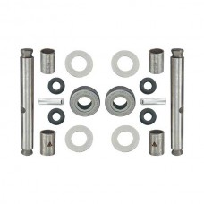 King Pin & Bushing Kit - 6.22 Long - E100
