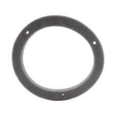 1964-1968 Mustang Cowl Vent Gaskets
