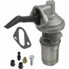 1962-1964 Ford Thunderbird Fuel Pump, New, Canister Type, 390 V8